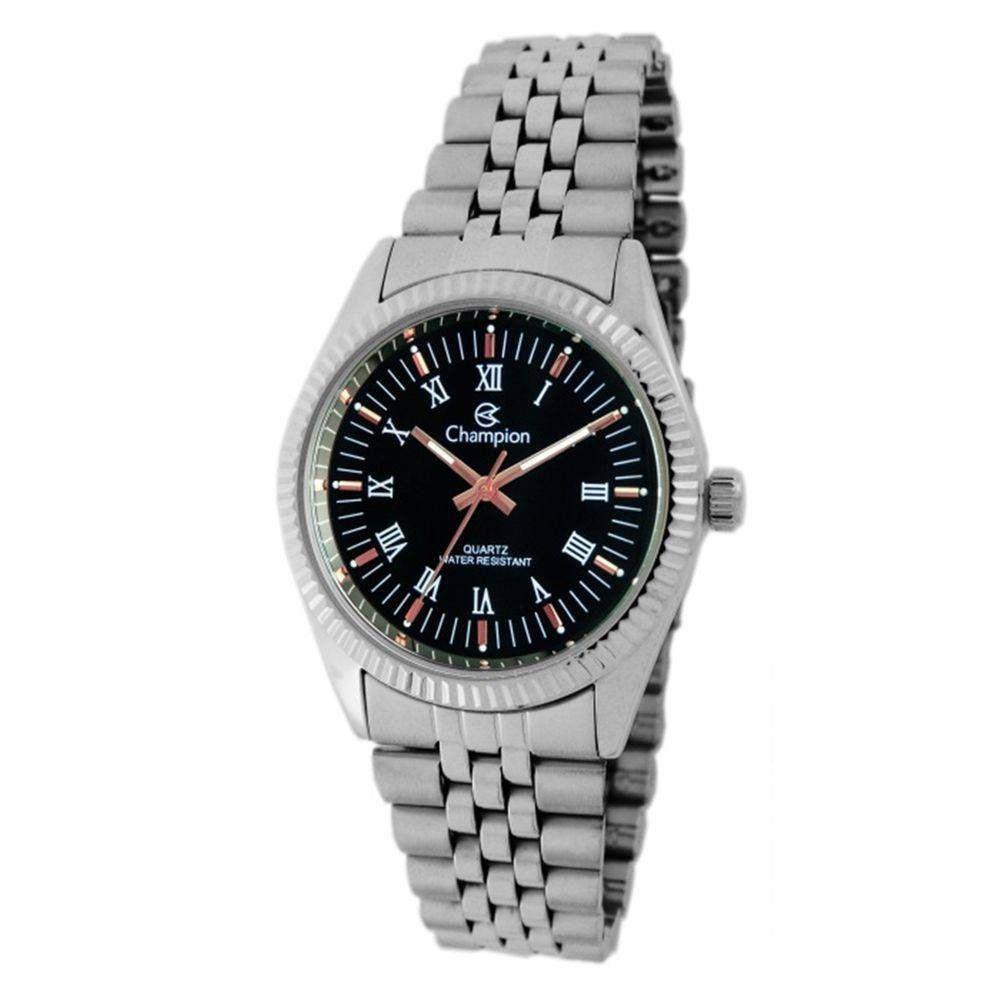 Relógio Champion Masculino CH22859T