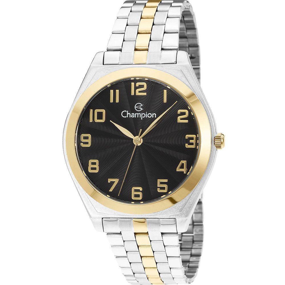 Relógio Champion Masculino CH22966P