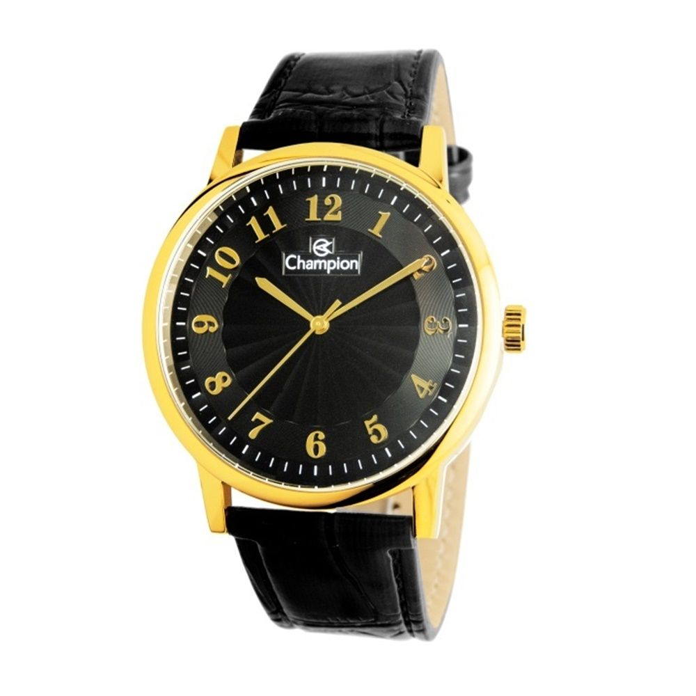 Relógio Champion Masculino CN20560P