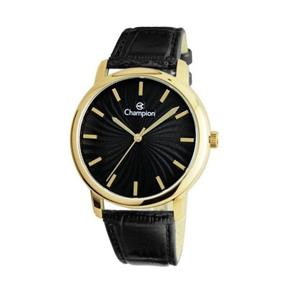 Relógio Champion Masculino CN20631p