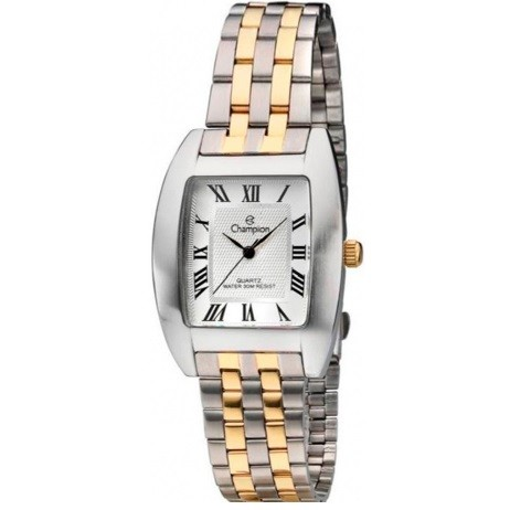 Relógio Champion Unissex CH22117D