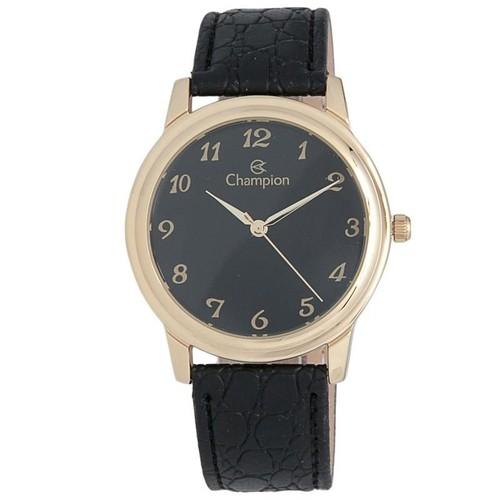 Relógio Champion Unissex CH22153P