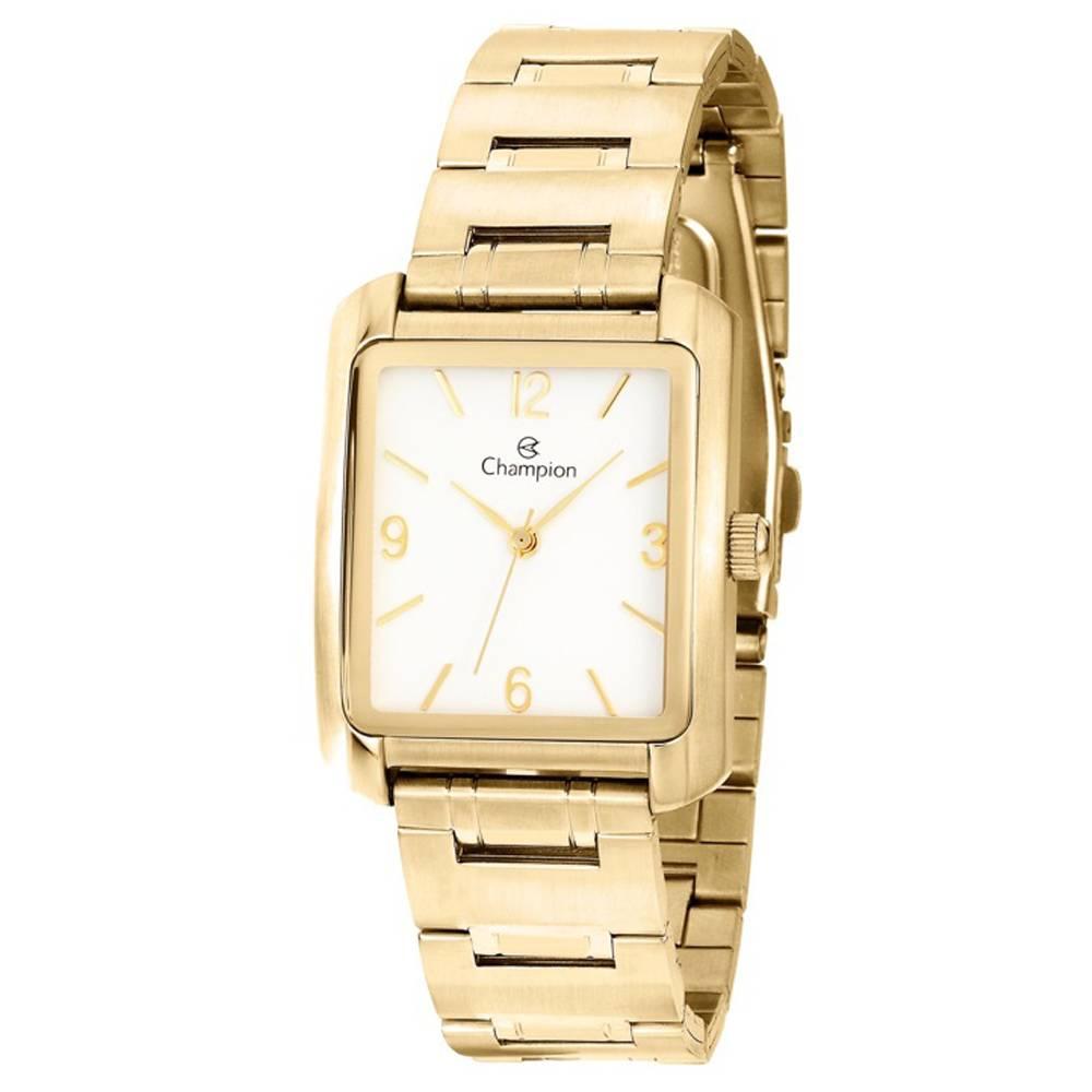 Relógio Champion Unissex CH22466W