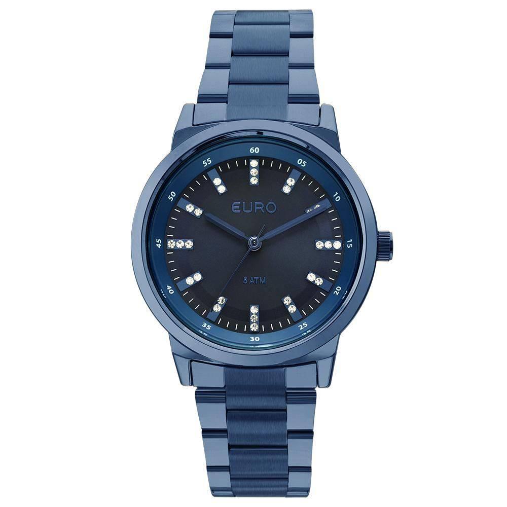 Relógio Euro Feminino EU2036YLI/4A