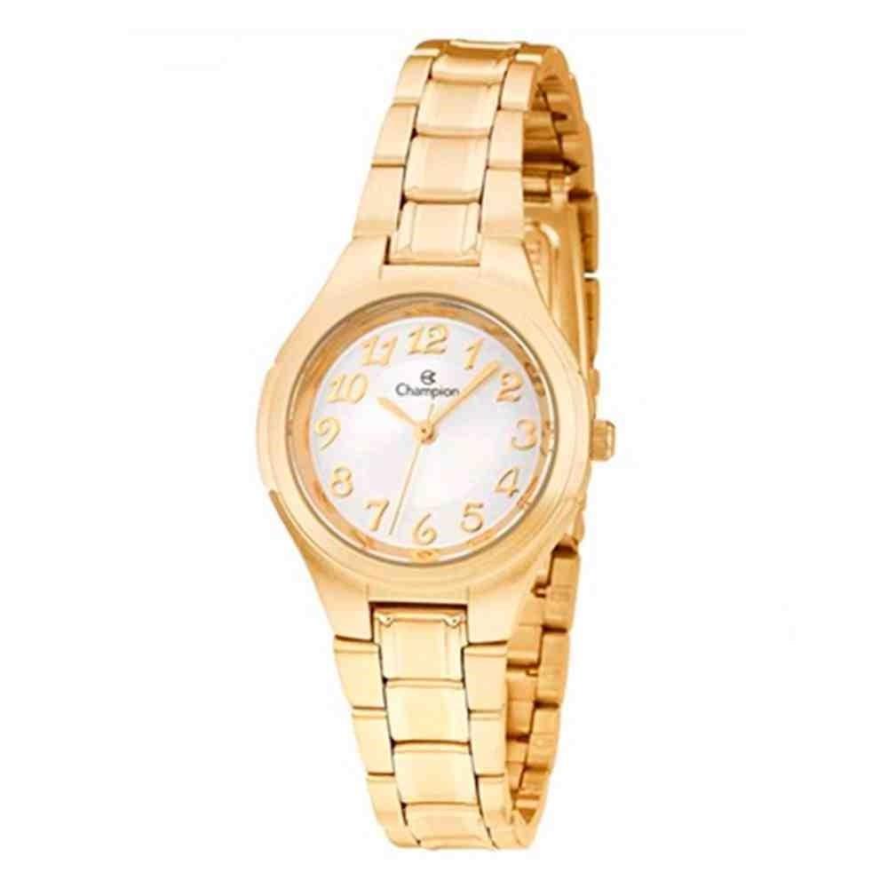 Relógio Feminino Champion CH24928W