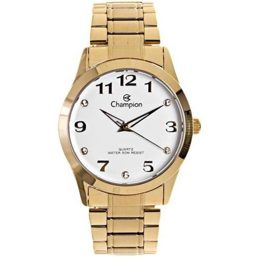 Relógio Feminino Champion CN29070H