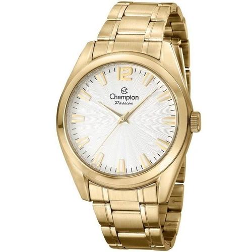 Relógio Feminino Champion Passion Cn29865h
