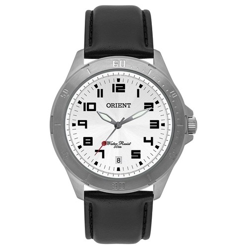 Relogio Masculino Orient MBSC1032 S2PX