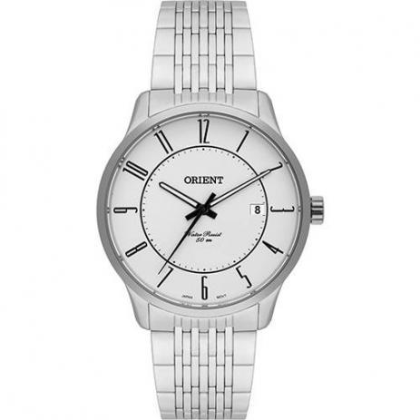 Relógio Masculino Orient MBSS1272 S2SX
