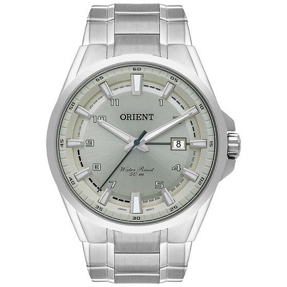 Relógio Masculino Orient Mbss1368 I2Sx
