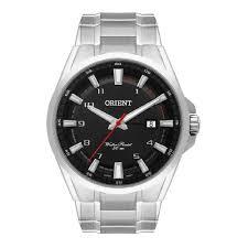 Relógio Masculino Orient Mbss1368 p2Sx