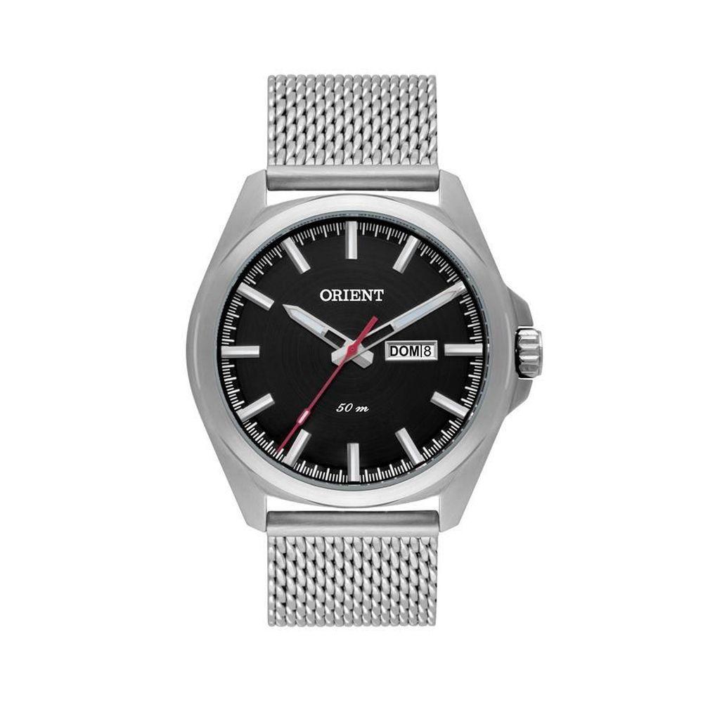 Relógio Masculino Orient MBSS2023 P1SX