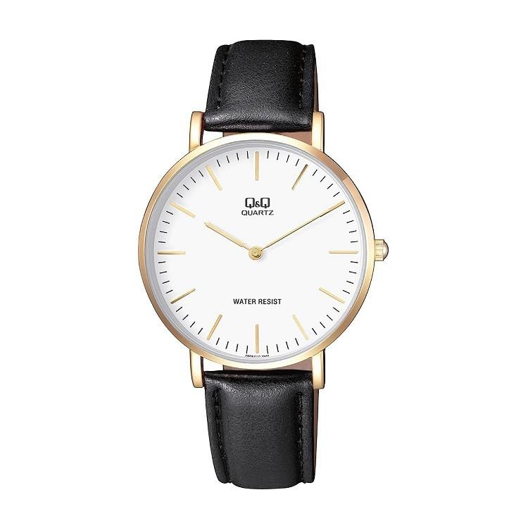 Relógio Masculino Q&Q Japan Q974J111Y