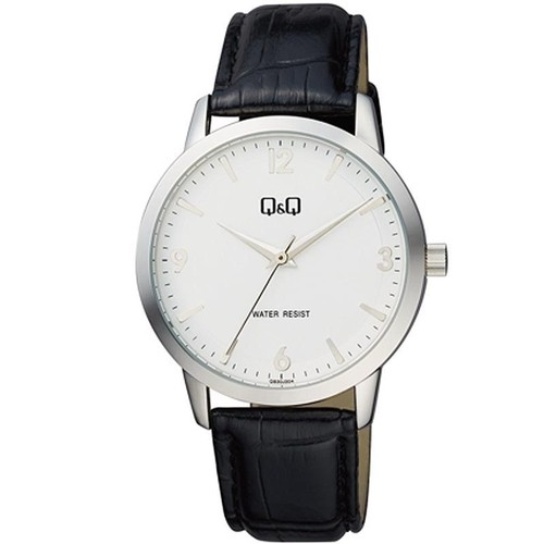 Relógio Masculino Q&Q Japan QB30J304Y