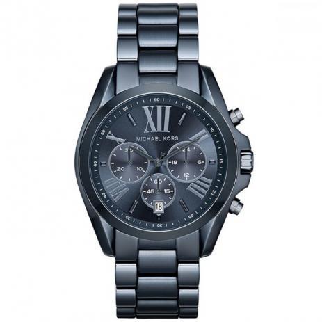 Relógio Michael Kors Feminino Bradshow MK6248/4AN