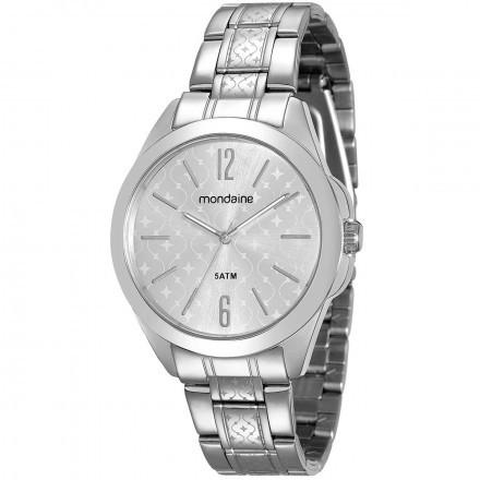 Relógio Mondaine Feminino 78708L0MVNA2