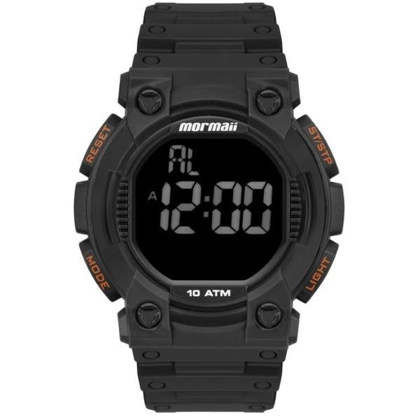 Relógio Mormaii Masculino MOY1587AB/8L