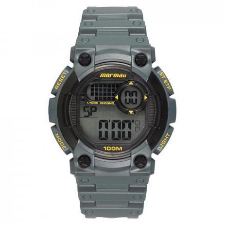 Relógio Mormaii Masculino MOY1587AB/8Y