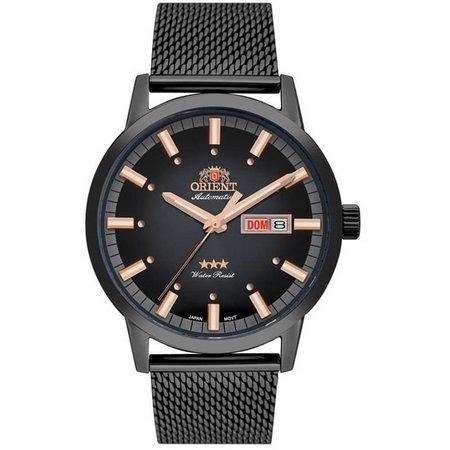 Relógio Orient Automático Masculino 469YS085 G1GX