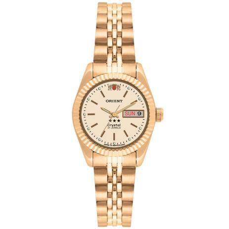 Relógio Orient Automático Masculino 559EB1X C1KX