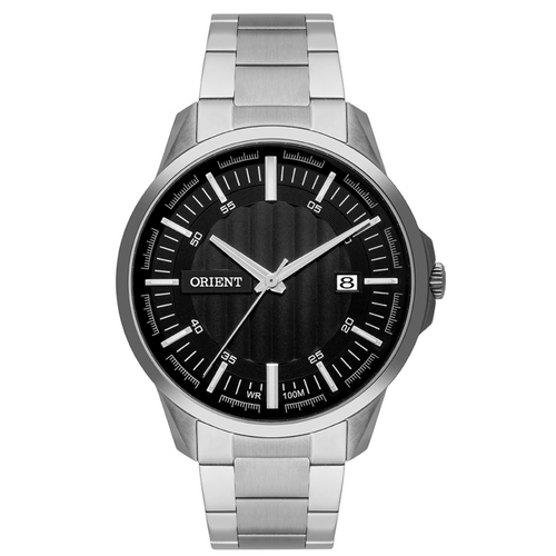 Relógio Orient Eternal Masculino MBSS1353 P1SX