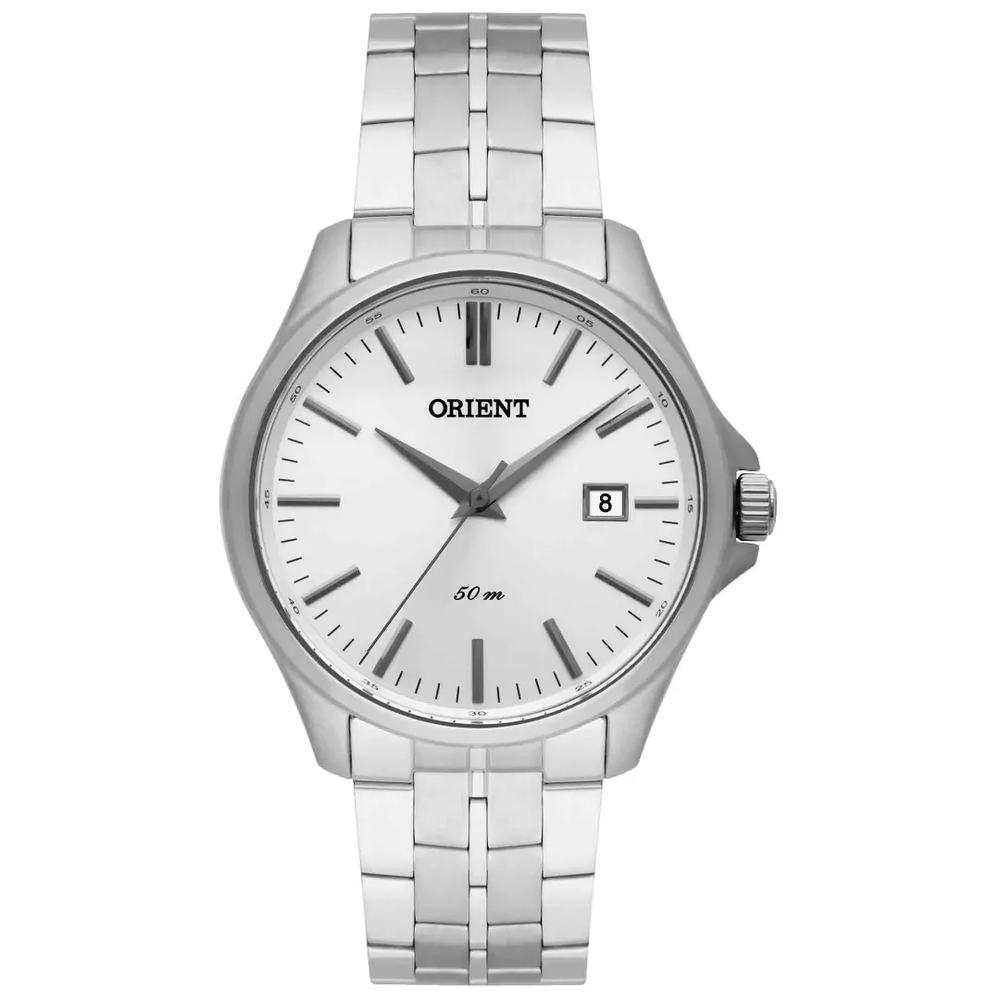 Relógio Orient Masculino MBSS1332 D1SX