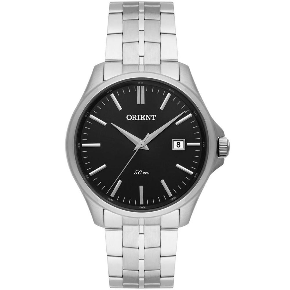 Relógio Orient Masculino MBSS1332 G1SX