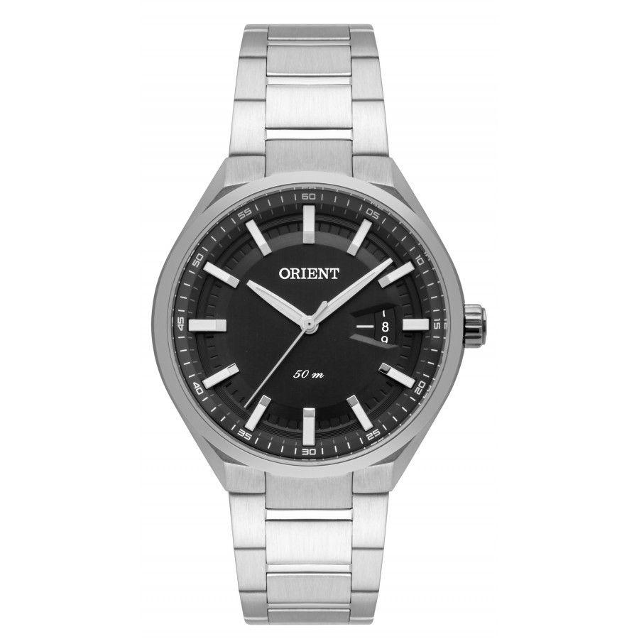 Relógio Orient Masculino MBSS1342 G2SX