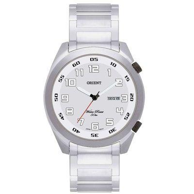 Relógio Orient Masculino MBSS2004
