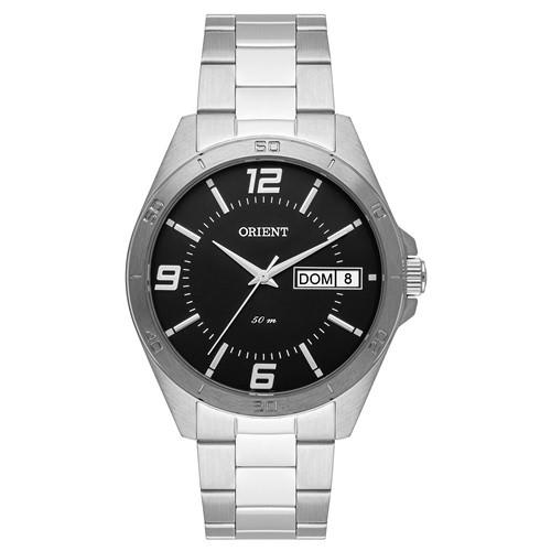 Relógio Orient Masculino MBSS2026 P2SX