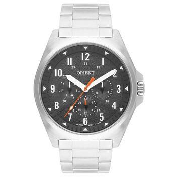 Relógio Orient Masculino Sport MBSSM086-P2SX