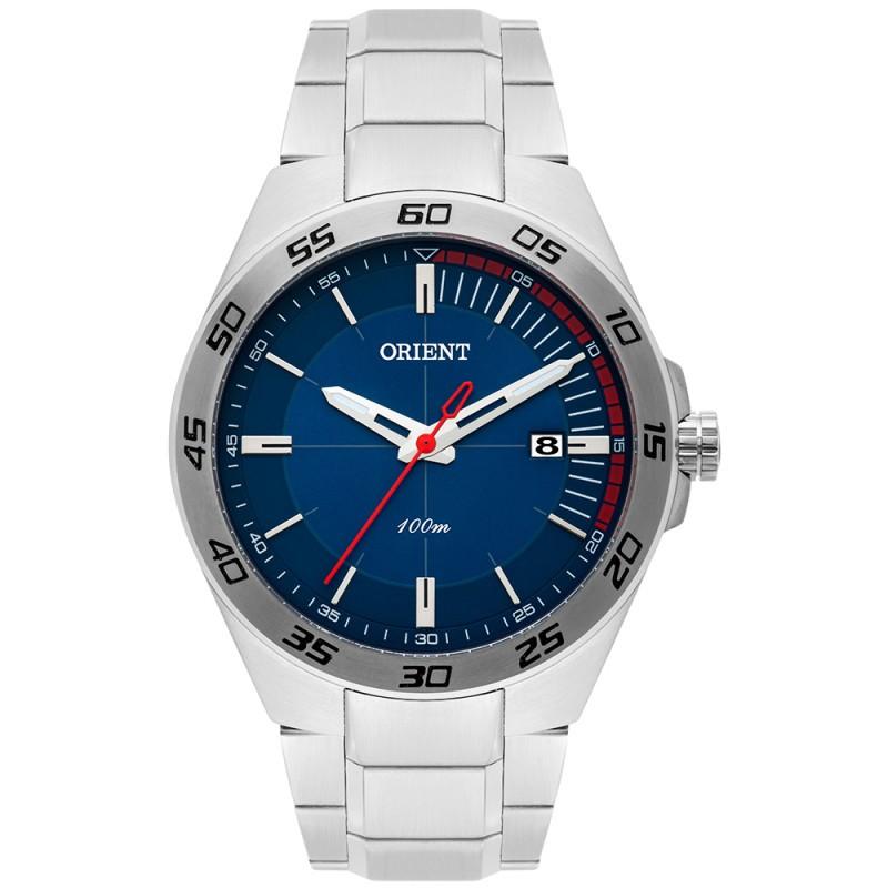 Relógio Orient Sports MBSS1299 D1SX