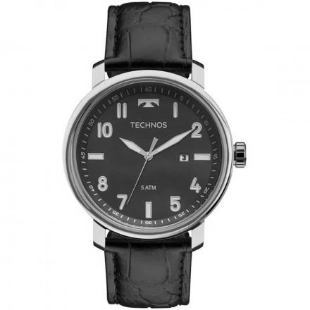 Relógio Technos 2115MNI/K0P