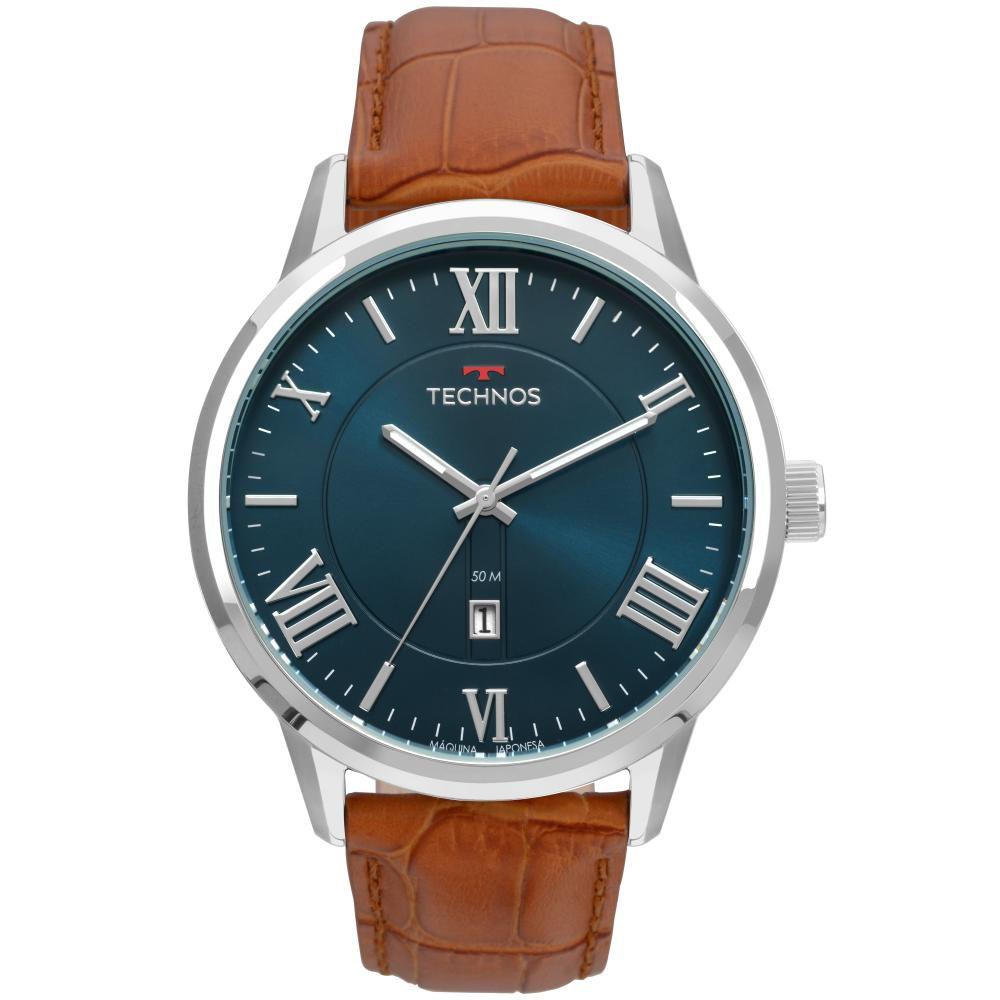 Relógio Technos Masculino 2115MTX/0A