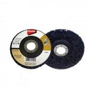 Disco de Limpeza B-36457 115mm Makita