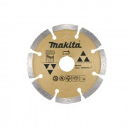 Disco Linha Standard D-42531 Makita
