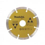 Disco para Esmerilhadeira Linha Econômica D-44270 Makita