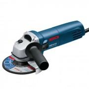 Esmerilhadeira Angular GWS 6-115 127V Professional Bosch