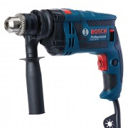 Furadeira de Impacto GSB 16RE 127V Bosch
