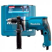Furadeira de Impacto HP1630K 220V Makita