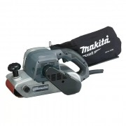 Lixadeira de Cinta M9400G 110V Makita