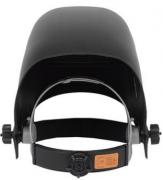Máscara de Solda Automática MSL350F