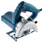 Serra Mármore GDC150 110v Bosch