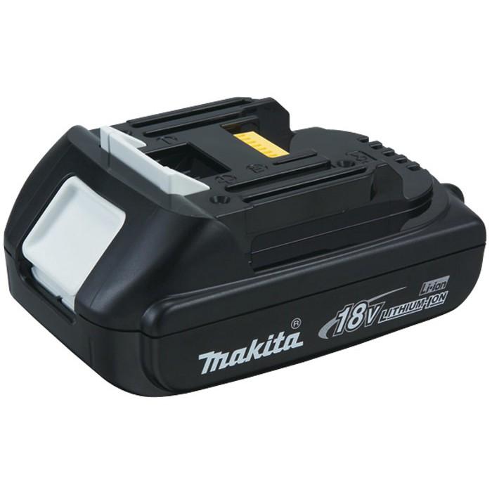 Bateria de Lítio 18V BL1815 Makita