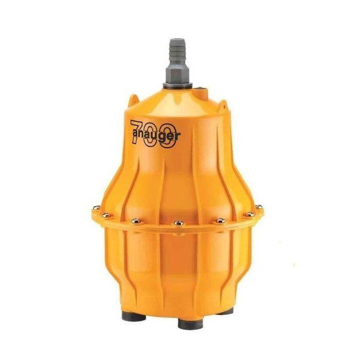 Bomba Sapo 700 450w 127V Anauger
