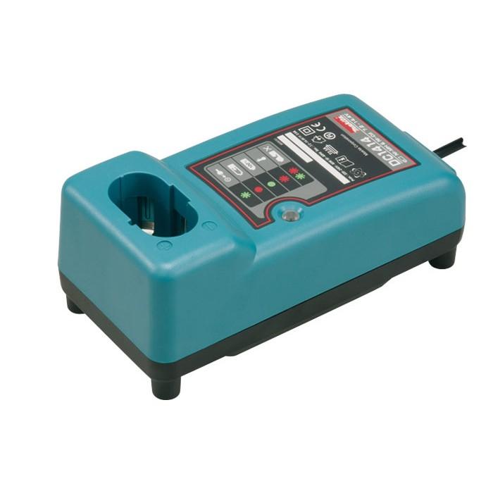 Carregador de Baterias DC1414 110V Makita