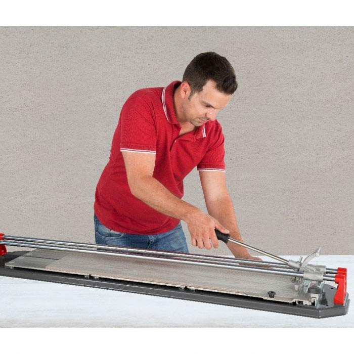 Cortador  Super 1150 para Pisos e Azulejos 115cm Cortag