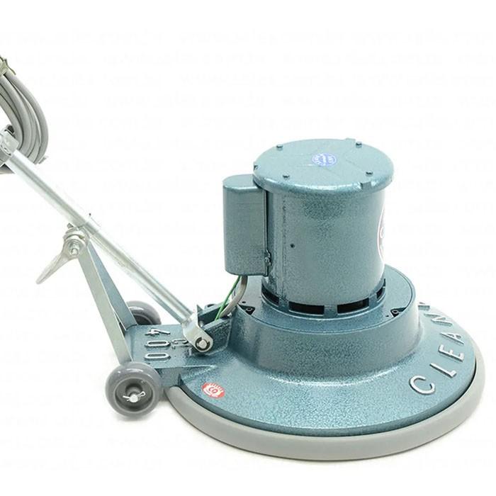 Enceradeira Industrial 410mm CL400 Cleaner