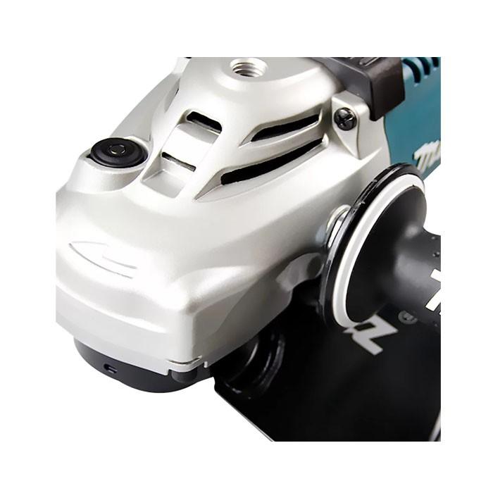 Esmerilhadeira Angular GA9020 110V Makita