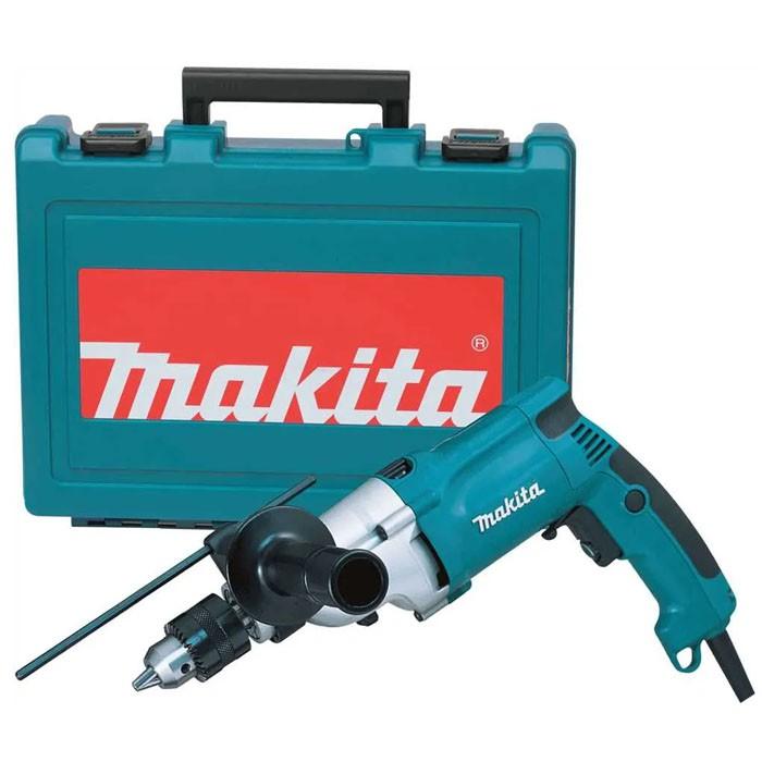 Furadeira de Impacto HP2050H 220v Makita